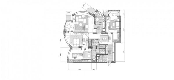 interiores simples -tikinti (24)