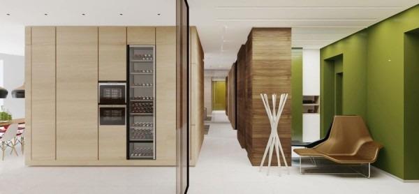interiores simples -tikinti (26)
