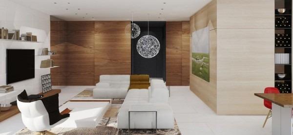 interiores simples -tikinti (27)