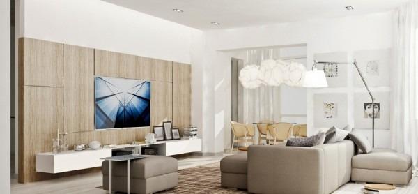 interiores simples -tikinti (29)