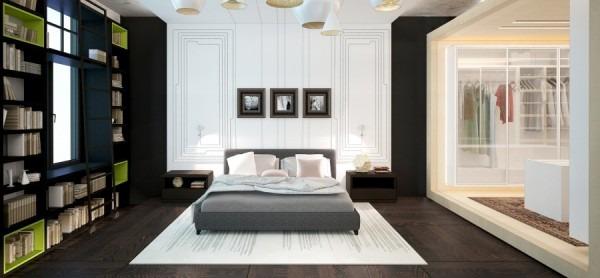 interiores simples -tikinti (30)