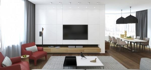 interiores simples -tikinti (31)