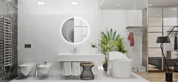 interiores simples -tikinti (32)