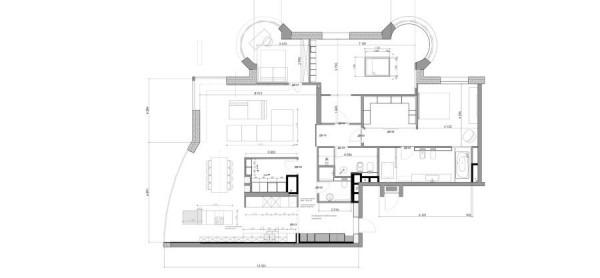 interiores simples -tikinti (33)