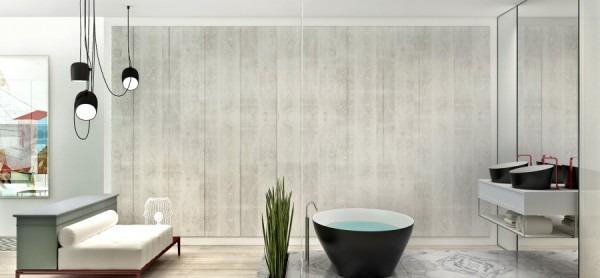 interiores simples -tikinti (34)