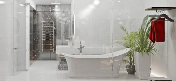 interiores simples -tikinti (38)