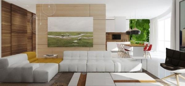 interiores simples -tikinti (40)