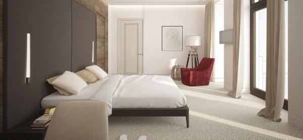 interiores simples -tikinti (41)