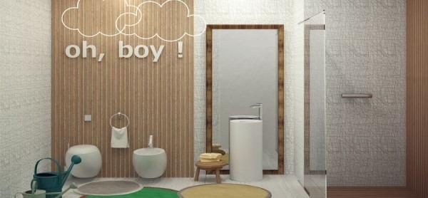 interiores simples -tikinti (5)