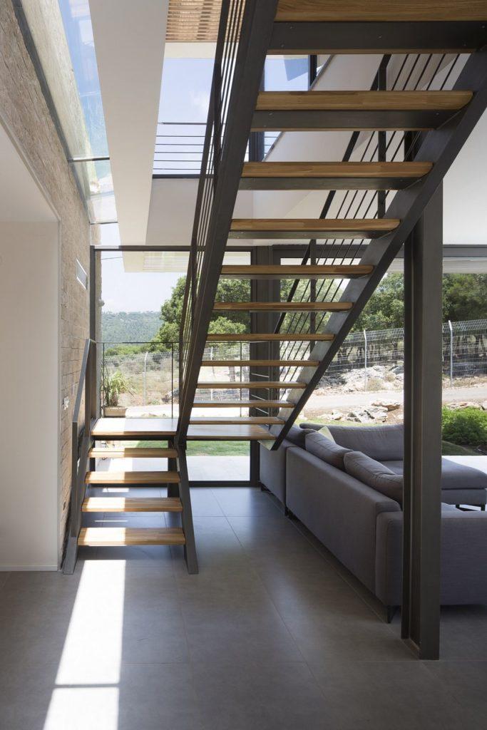 casa-en-israel-planos-2