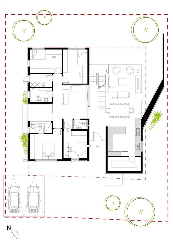 casa-en-israel-planos-7