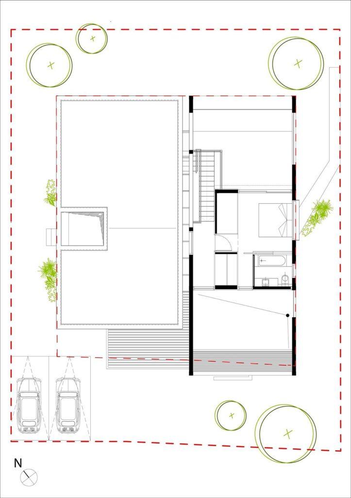 casa-en-israel-planos-8
