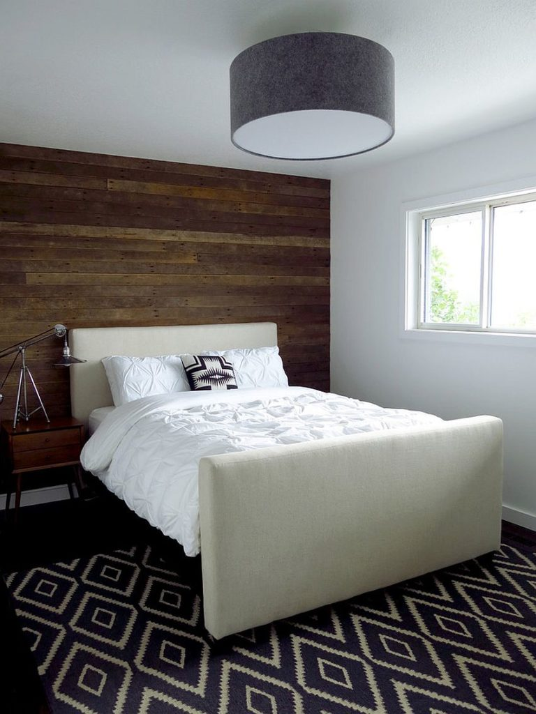 dormitorios-madera-reciclada-1