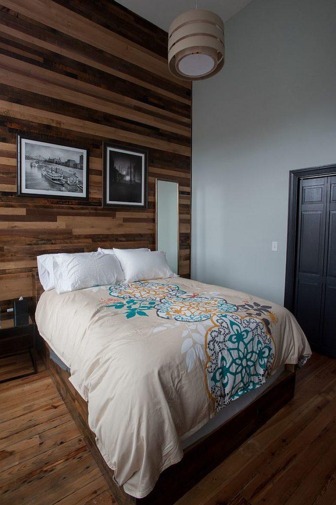 dormitorios-madera-reciclada-10