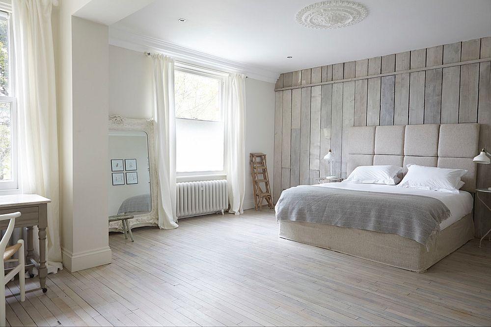 dormitorios-madera-reciclada-11