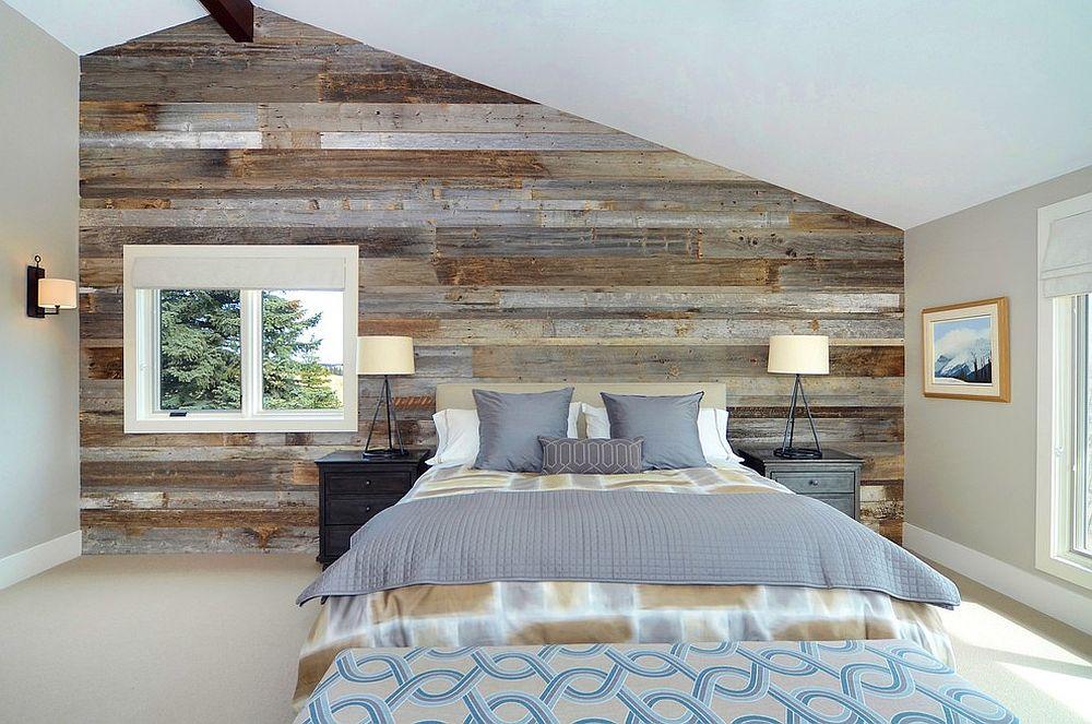 dormitorios-madera-reciclada-12