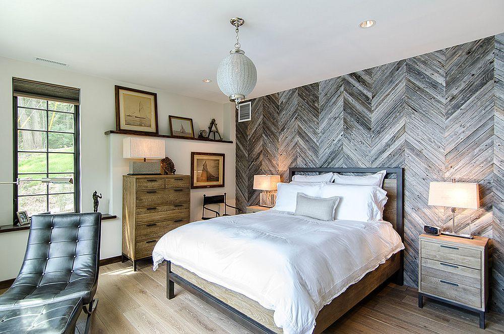 dormitorios-madera-reciclada-2