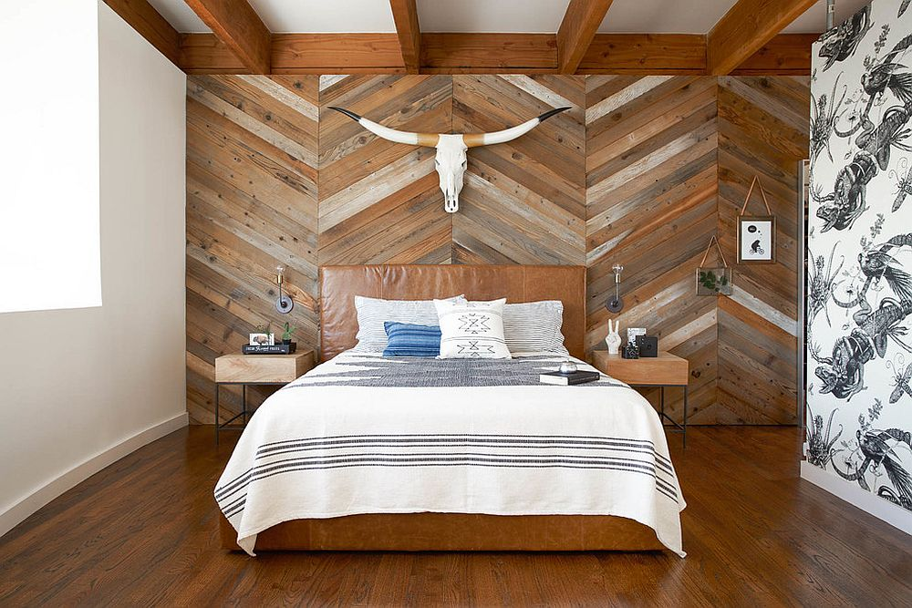dormitorios-madera-reciclada-3