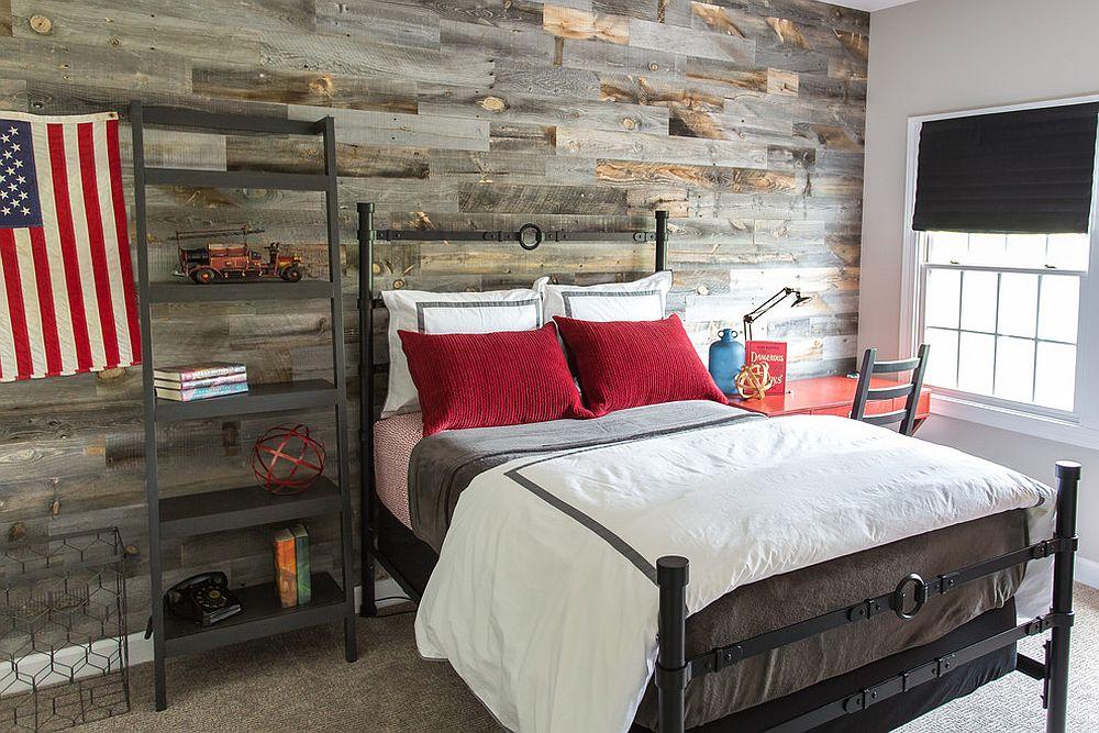 dormitorios-madera-reciclada-4