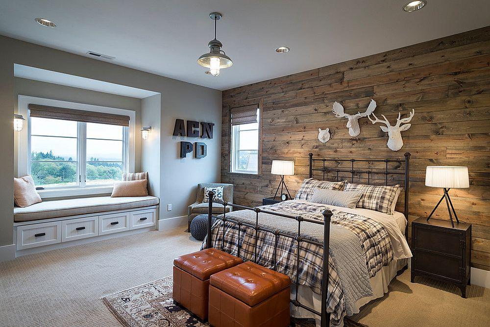 dormitorios-madera-reciclada-5