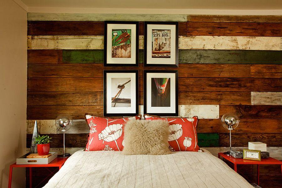 dormitorios-madera-reciclada-6