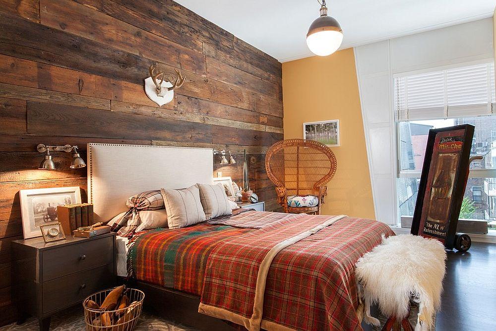 dormitorios-madera-reciclada-7