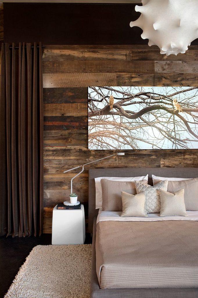 dormitorios-madera-reciclada-8