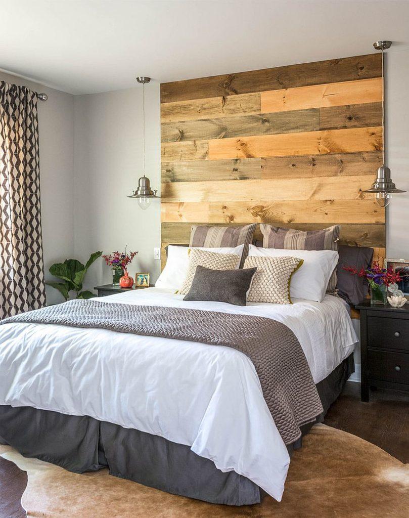 dormitorios-madera-reciclada-9