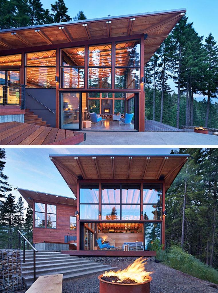 casas-de-campo-y-madera-10
