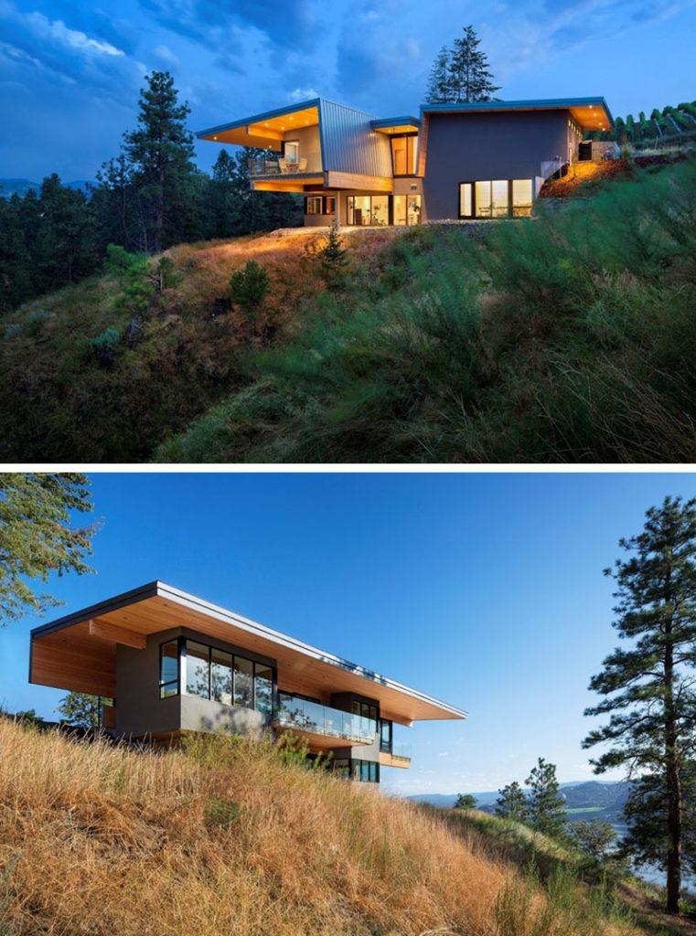 casas-de-campo-y-madera-11