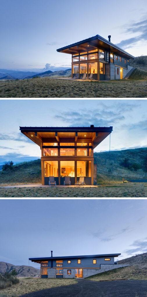 casas-de-campo-y-madera-13