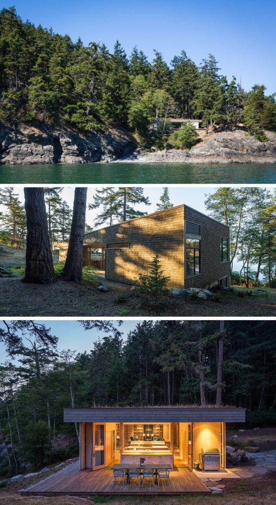 casas-de-campo-y-madera-4