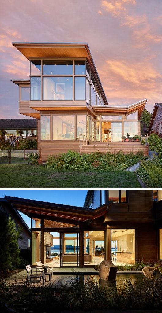 casas-de-campo-y-madera-6