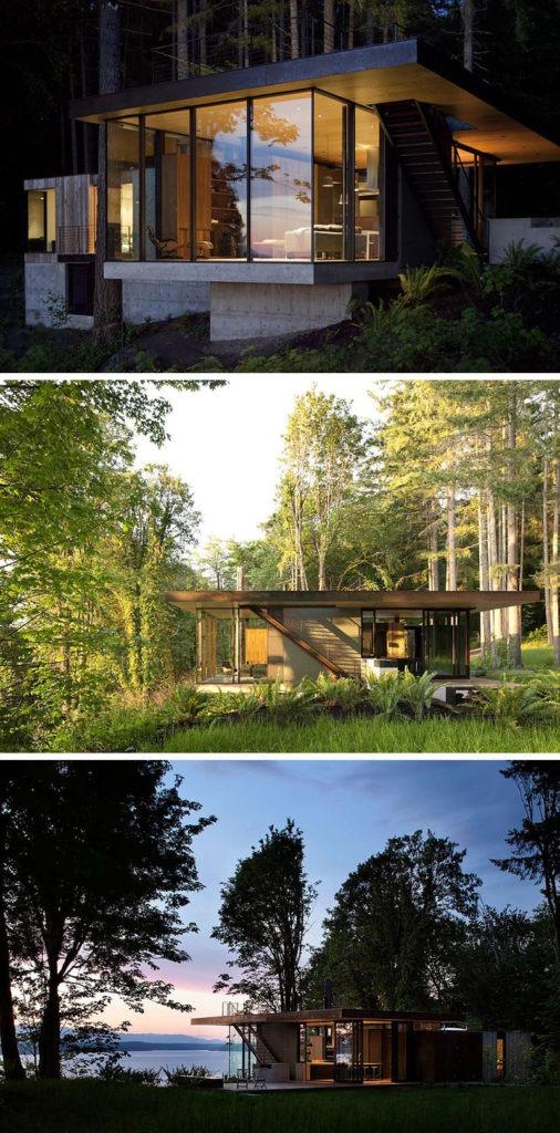 casas-de-campo-y-madera-7