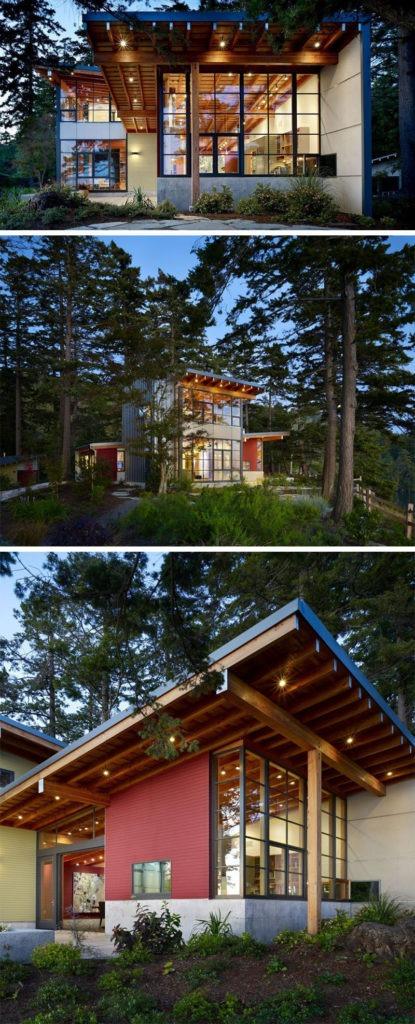 casas-de-campo-y-madera-8