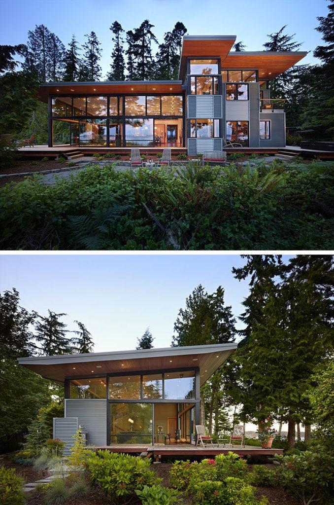 casas-de-campo-y-madera-9