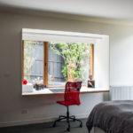Como crear un escritorio en una ventana – grandes ideas.