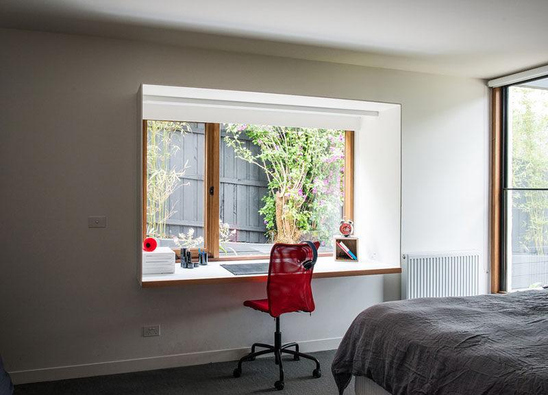 ventana-oficina-2